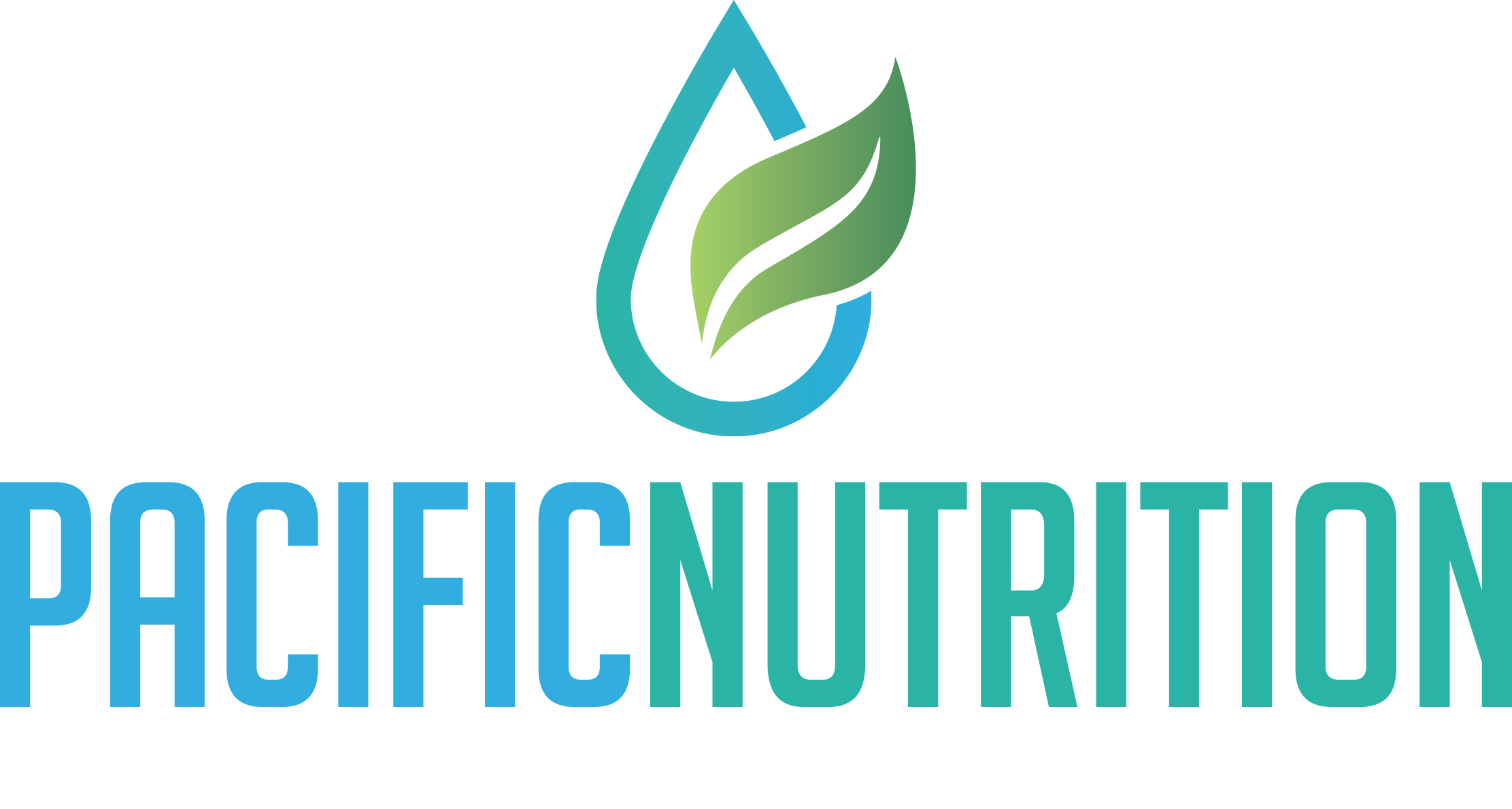 Pacific Nutrition